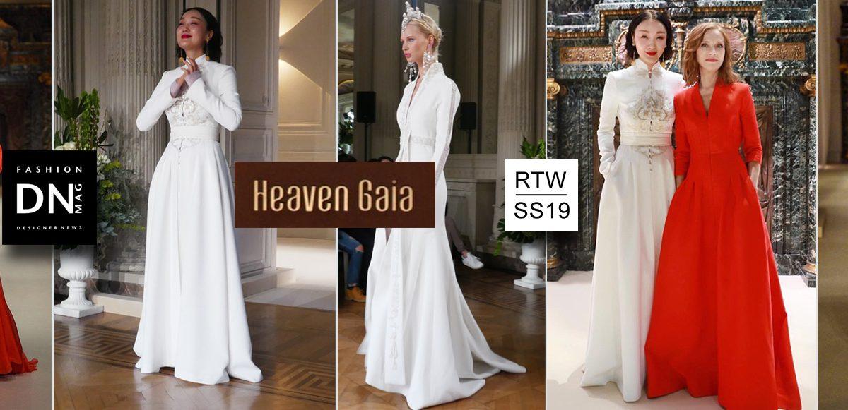 DNMAG-heaven-gaia-RTW-SS19