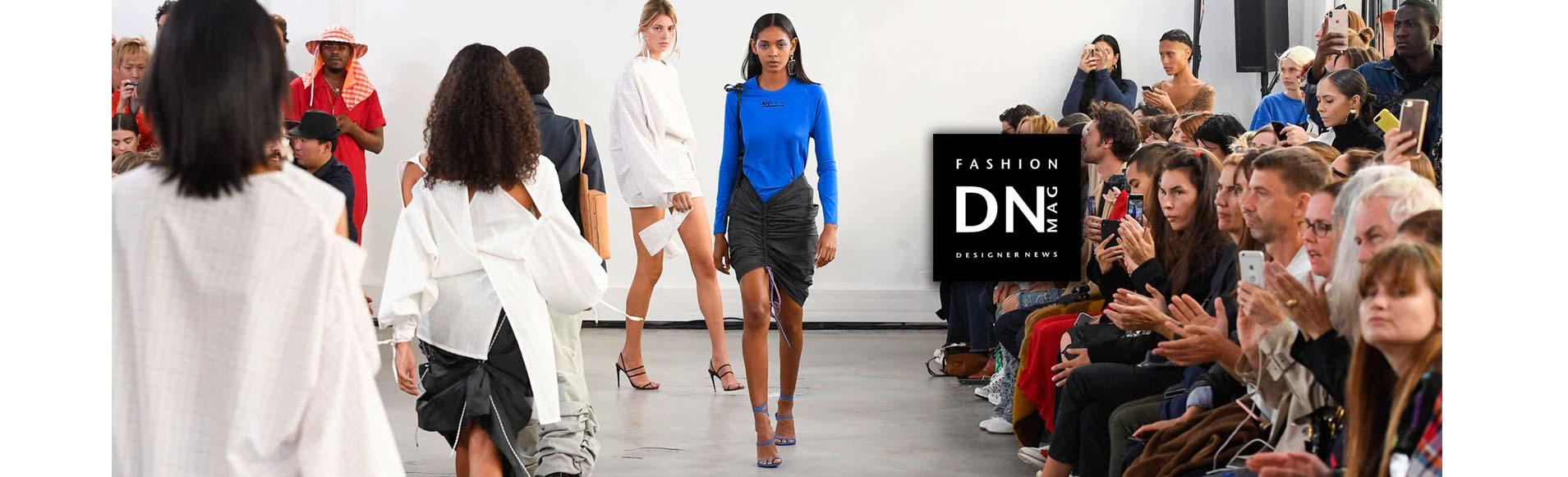 DNMAG-afterhomework ss19 - paris fashion week 2018
