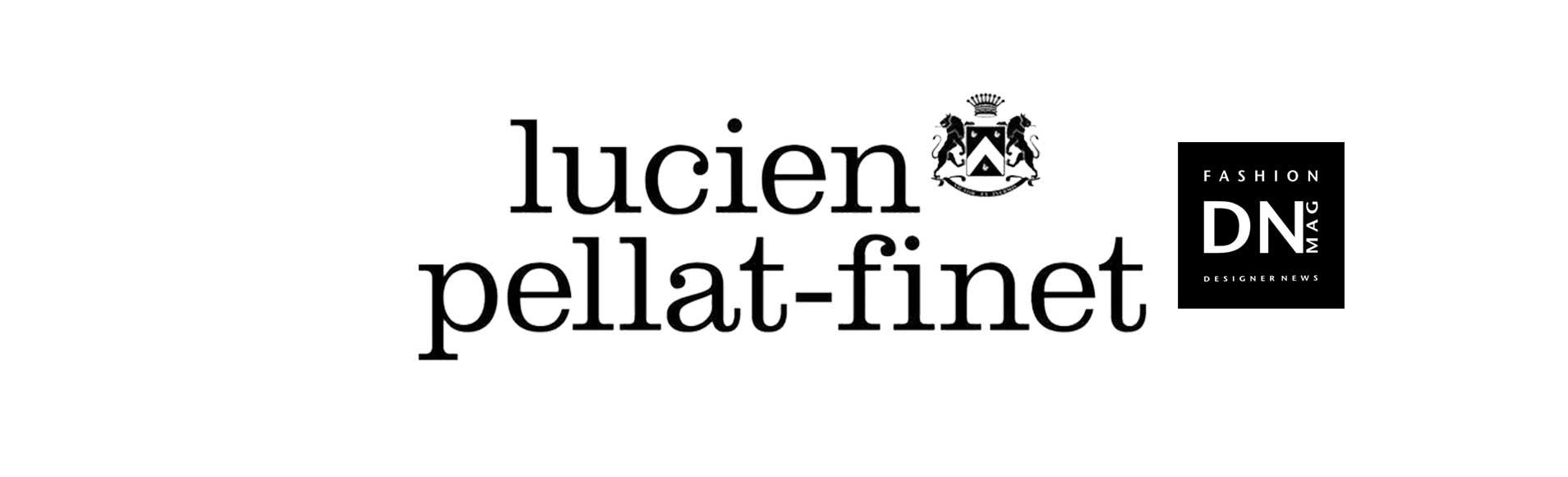 DNMAG-lucien-pellat-finet