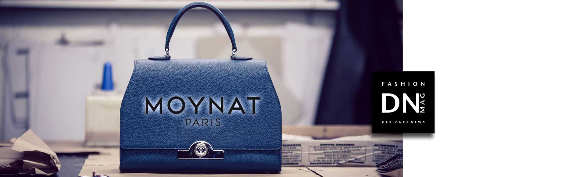 moynat-fashionweek-handbags-DNMAG