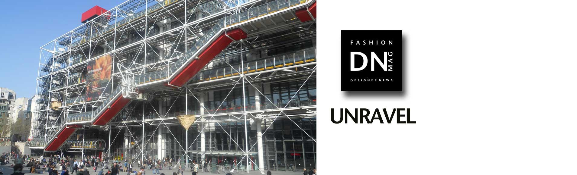 DNMAG-unravel-RTW SS19