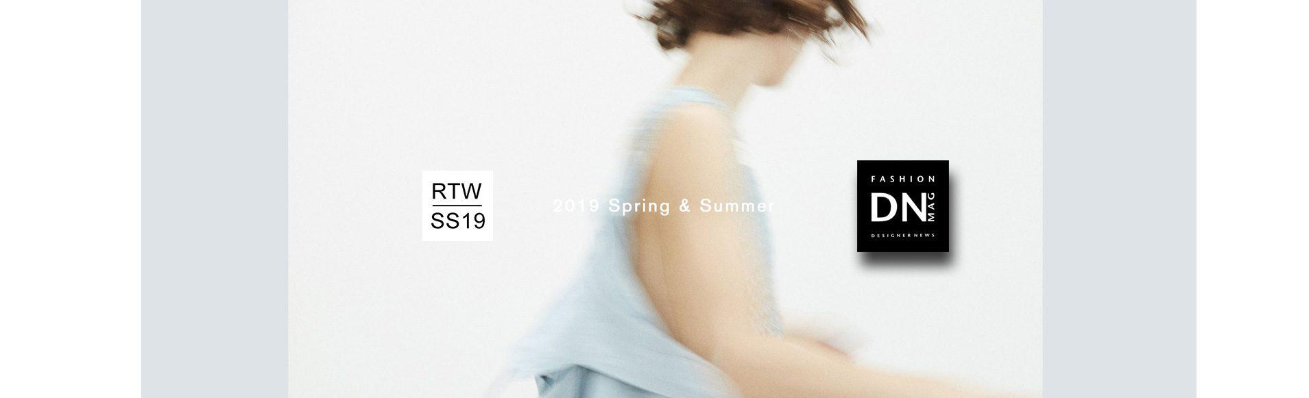 DNMAG-beautiful-people-RTW-SS19-Paris-Fashion-Week-2018