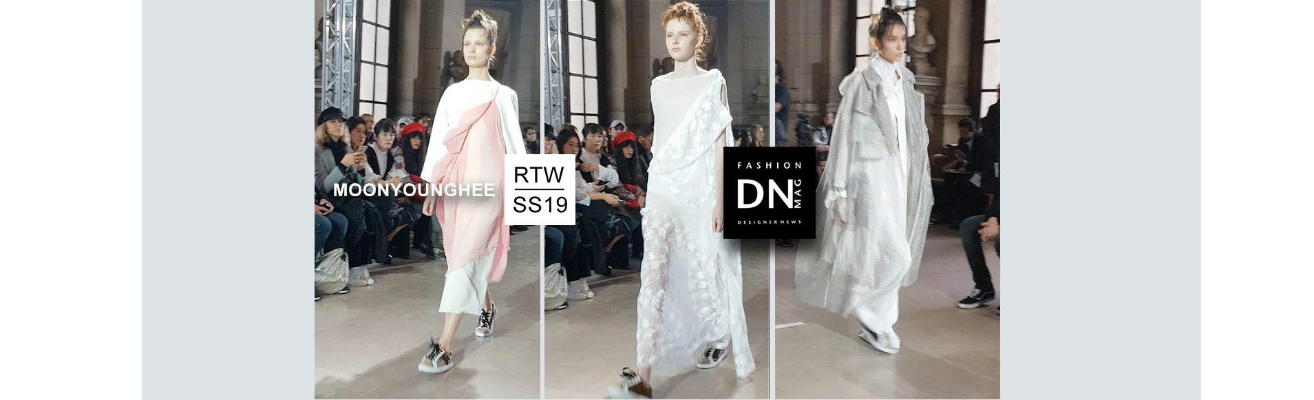 DNMAG-moonyounghee-PFW-RTW-SS19