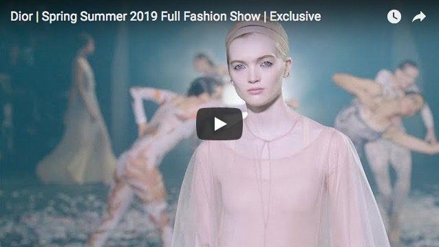 Dior-Spring-Summer-2019-video-DNMAG