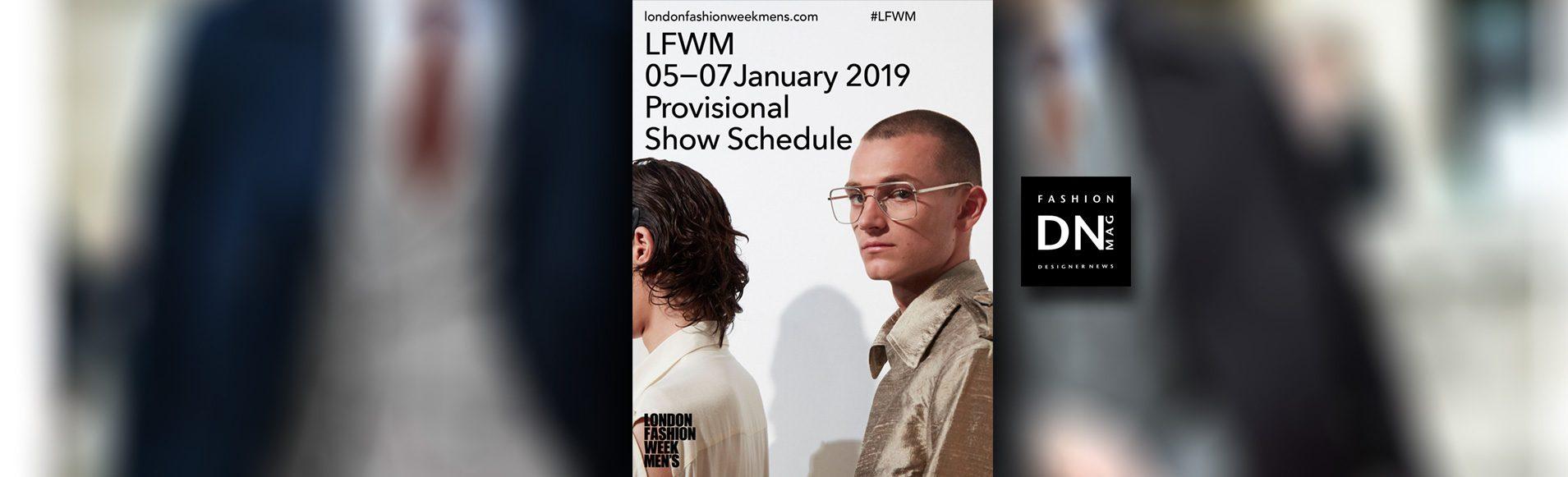 LFWM19-London-Fashion-Week-Men-2019-head