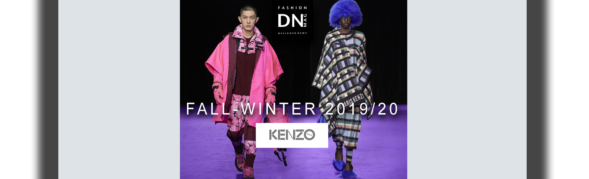 DN-MAG-FR-Kenzo-FW2019-20-Men-s-Fall-collection-Paris
