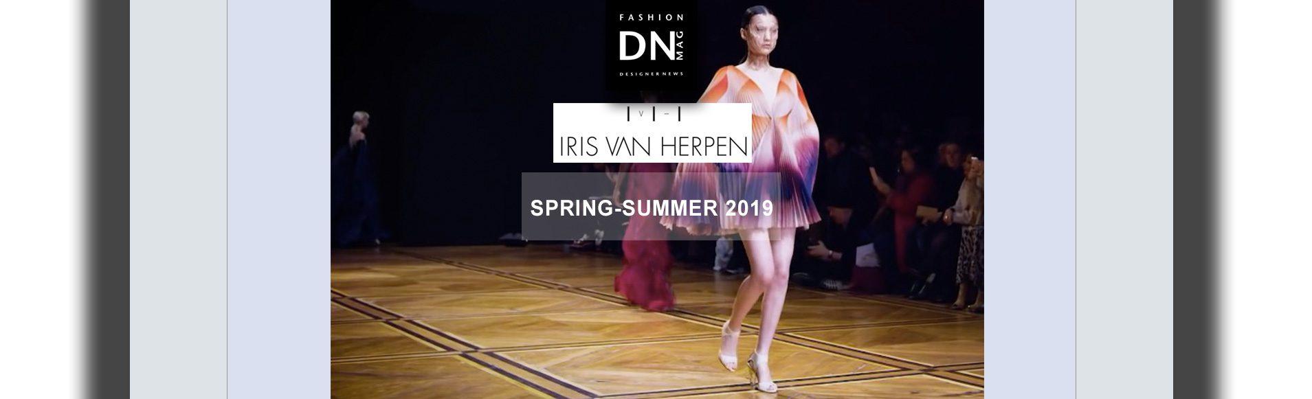 DNMAG-IRIS-VAN-HERPEN-SS19