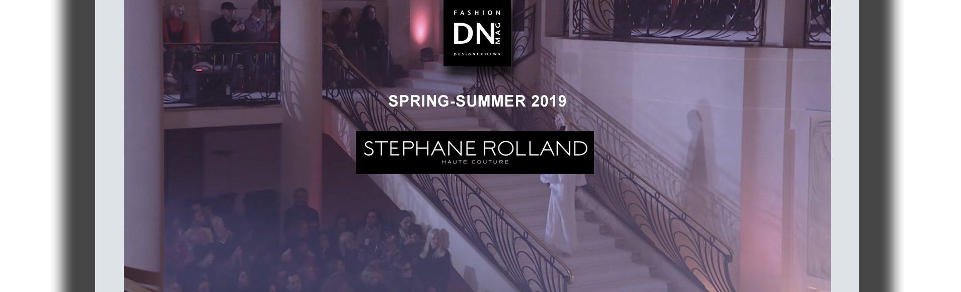 DNMAG-STEPHANE-ROLLAND-SS19