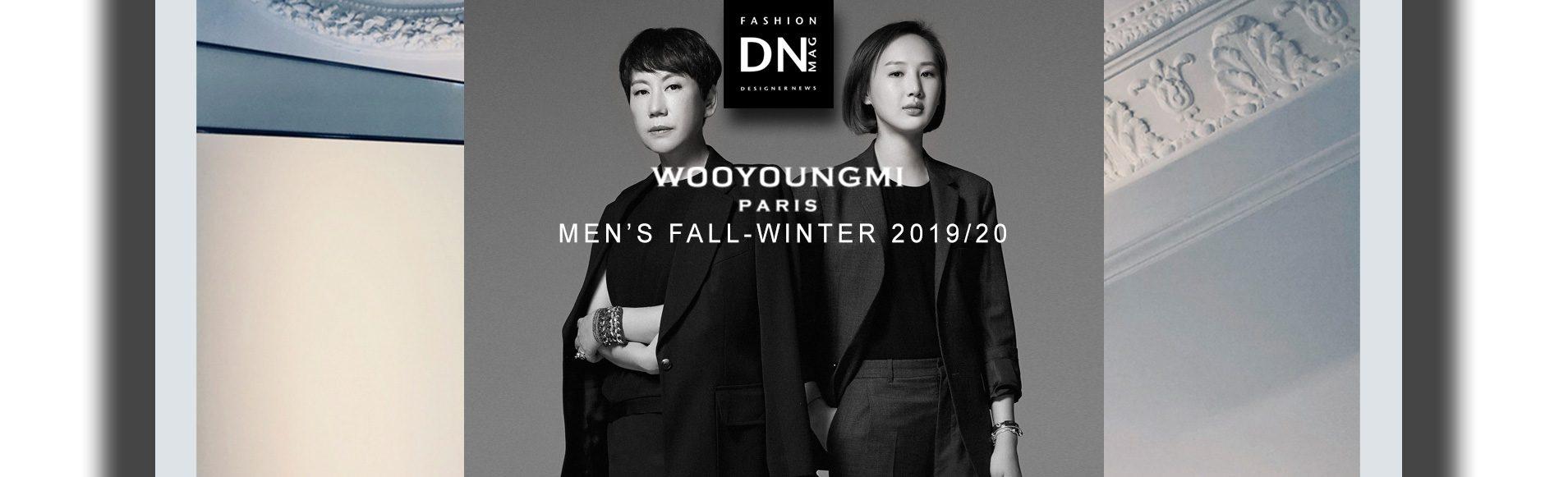 DNMAG-WOOYOUNGMI-MEN-SS-19