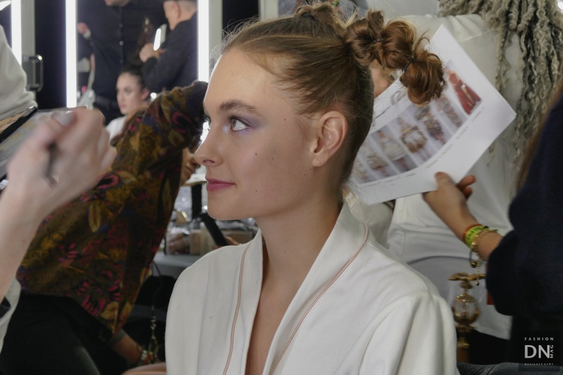 GUO-PEI-BACKSTAGE-SS-2019-Spring-2019-DN-MAG