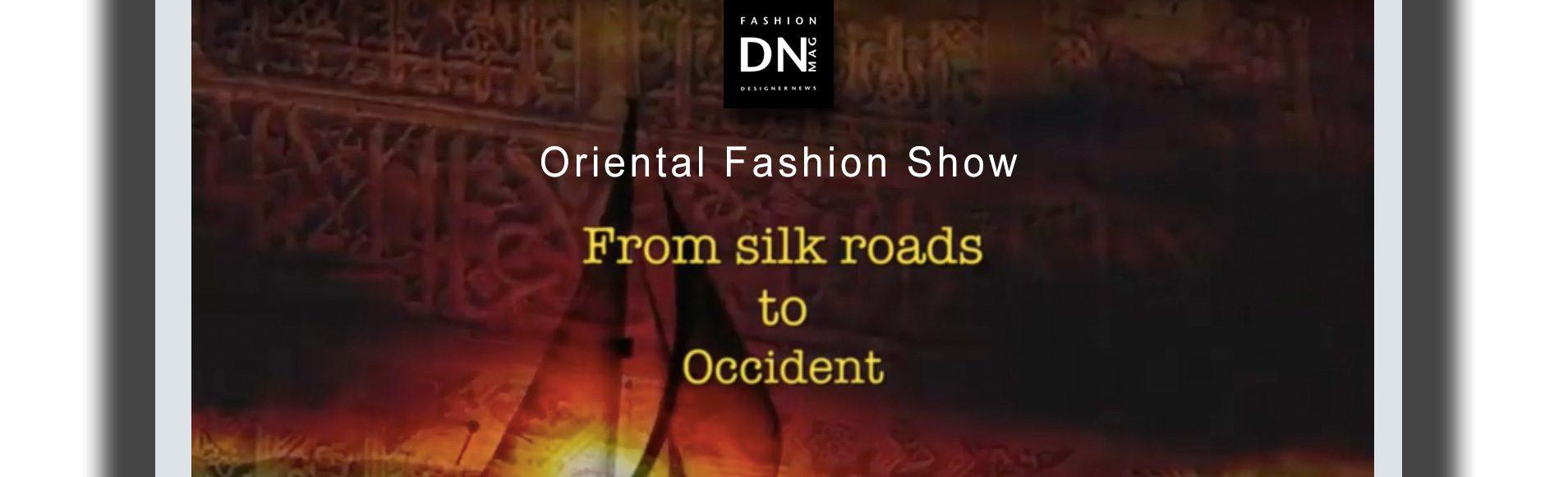 Oriental-Fashion-Show-2018-DNMAG