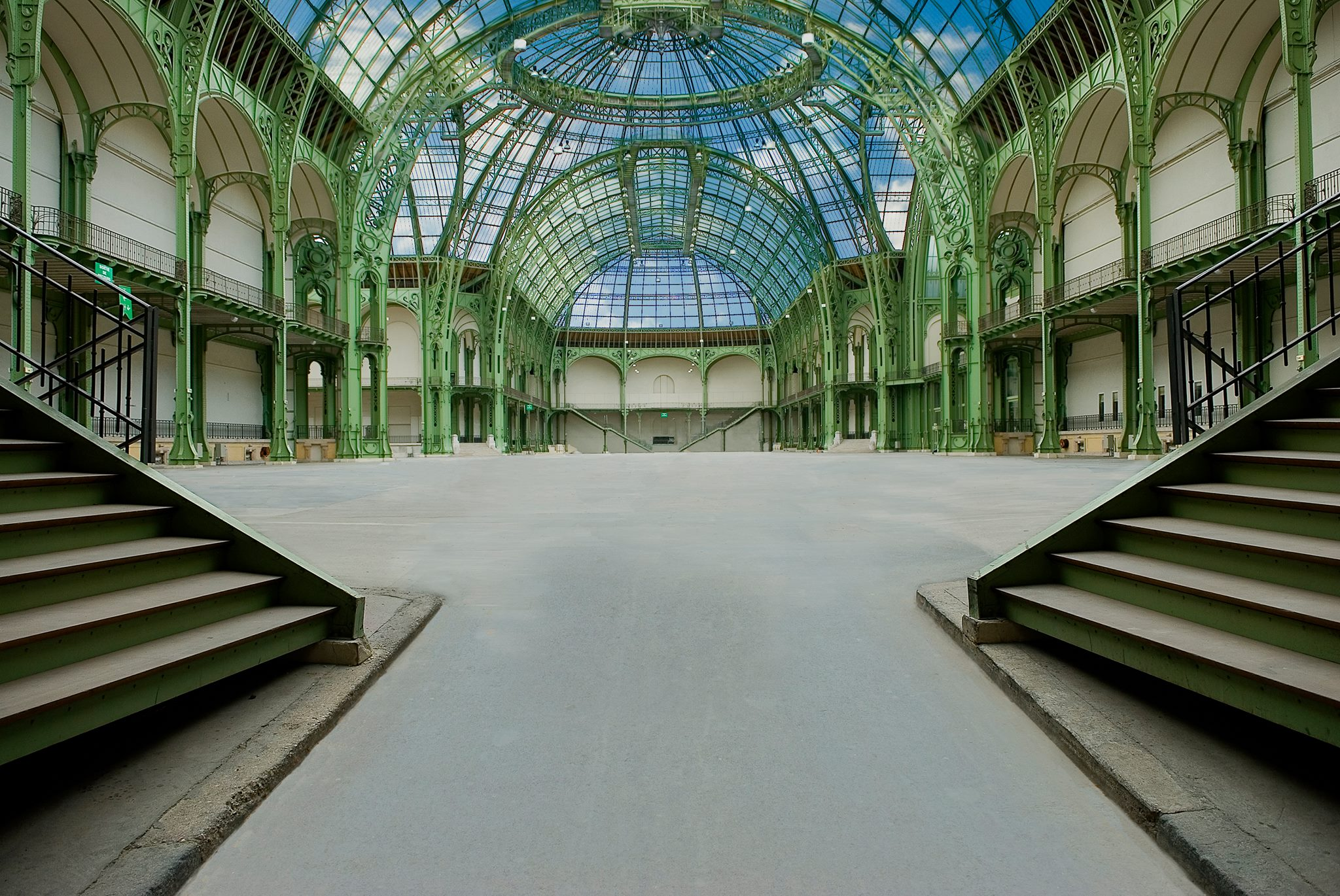 Art Capital 2019 - Paris - DNMAG