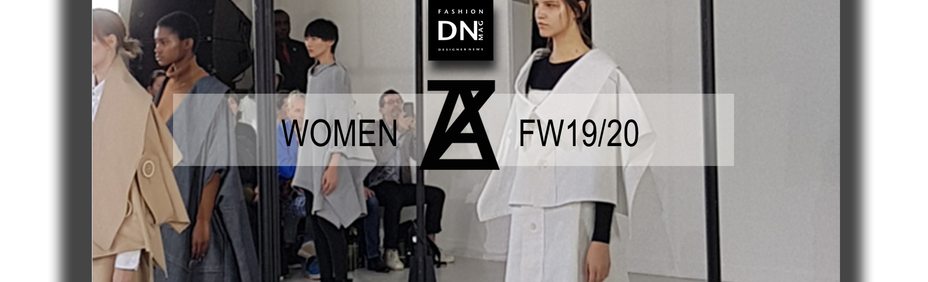 DNMAG-ANREALAGE-RTW-2019-FW2019-2020