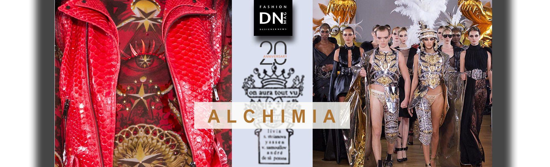DNMAG-ON-AURA-TOUT-VU-ALCHIMIA-SS19