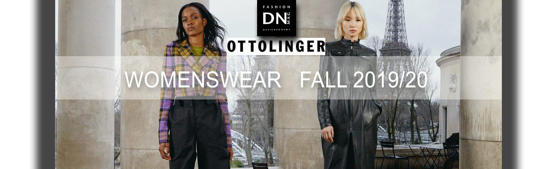 DNMAG-OTTOLINGER-WOMENSWEAR-FW19-RTW