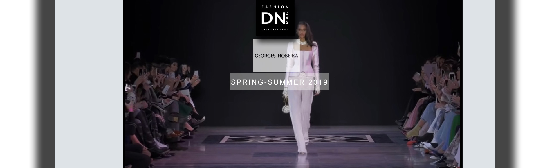 DNMAG-georges-hobeika-SS19