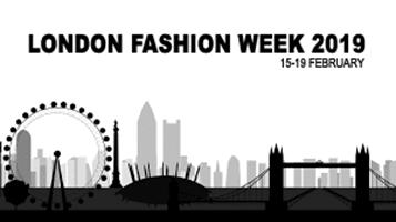 London-Fashion-Week-2019-DNMAG