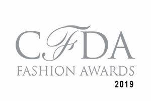 CFDA-Fashion-Awards-nominations-DNMAG