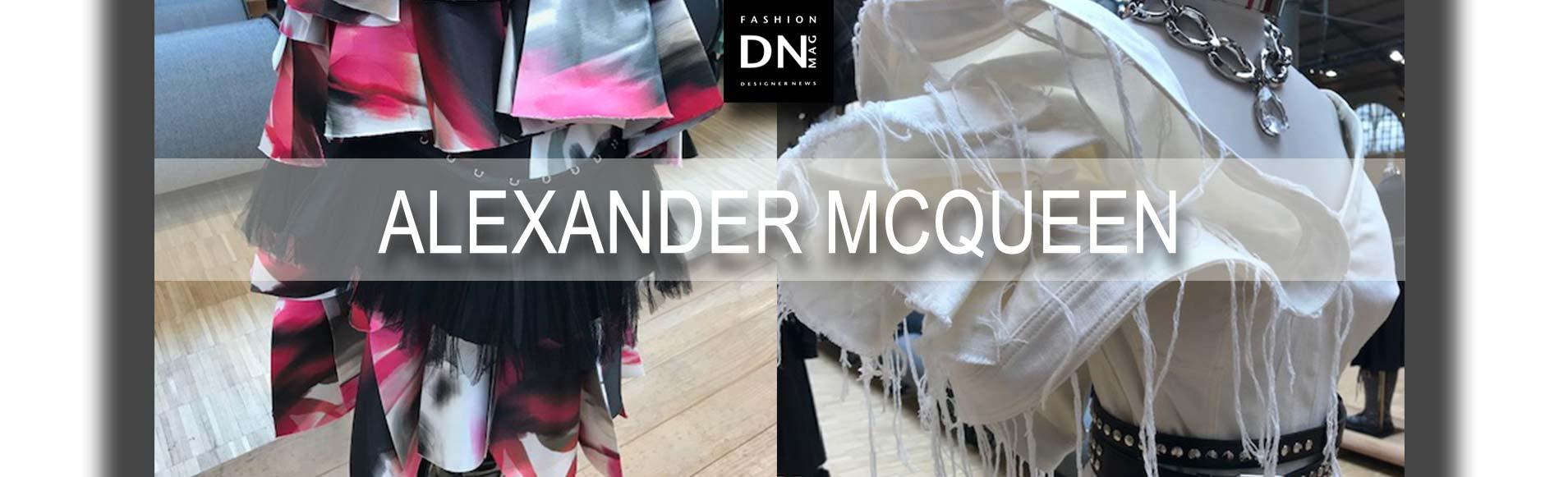 DNMAG-ALEXANDER-MCQUEEN-RTW19-FALL19-20
