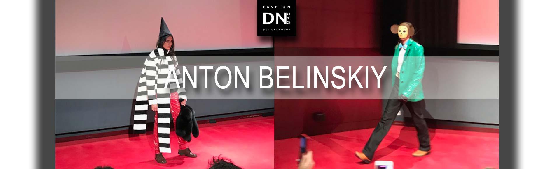 DNMAG-ANTON-BELINSKIY-RTW19-FALL19-20