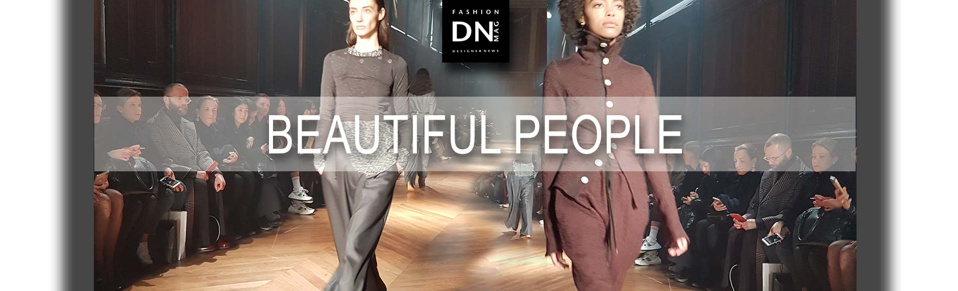 DNMAG-BEAUTIFUL-PEOPLE-RTW19-FALL19-20