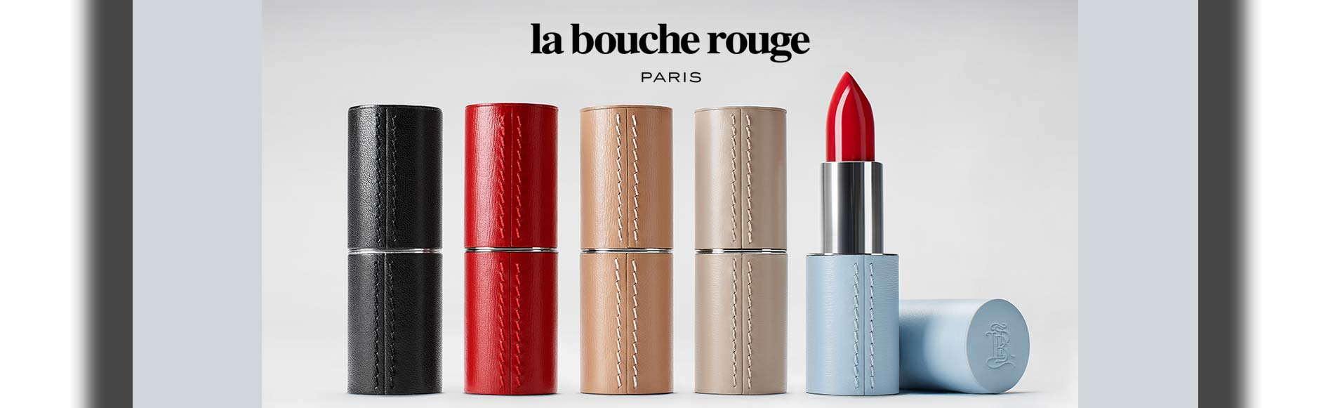 DNMAG-LA_BOUCHE_ROUGE-COSMETICS-BEAUTY