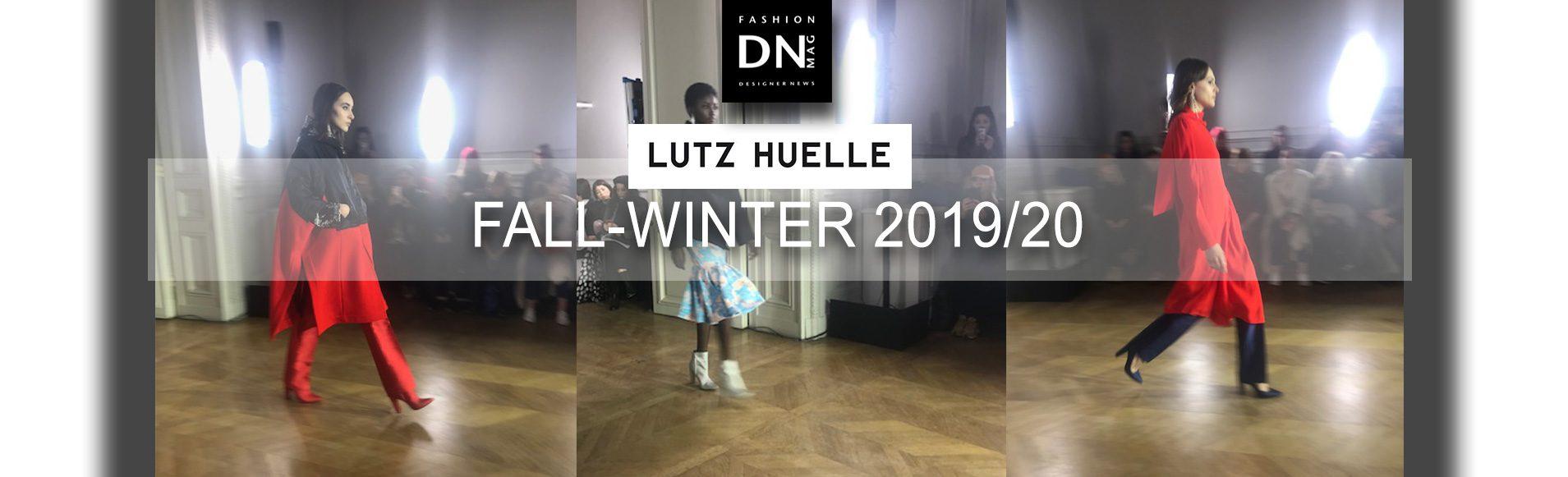 DNMAG-LUTZ-HUELLE-RTW19-FW2019