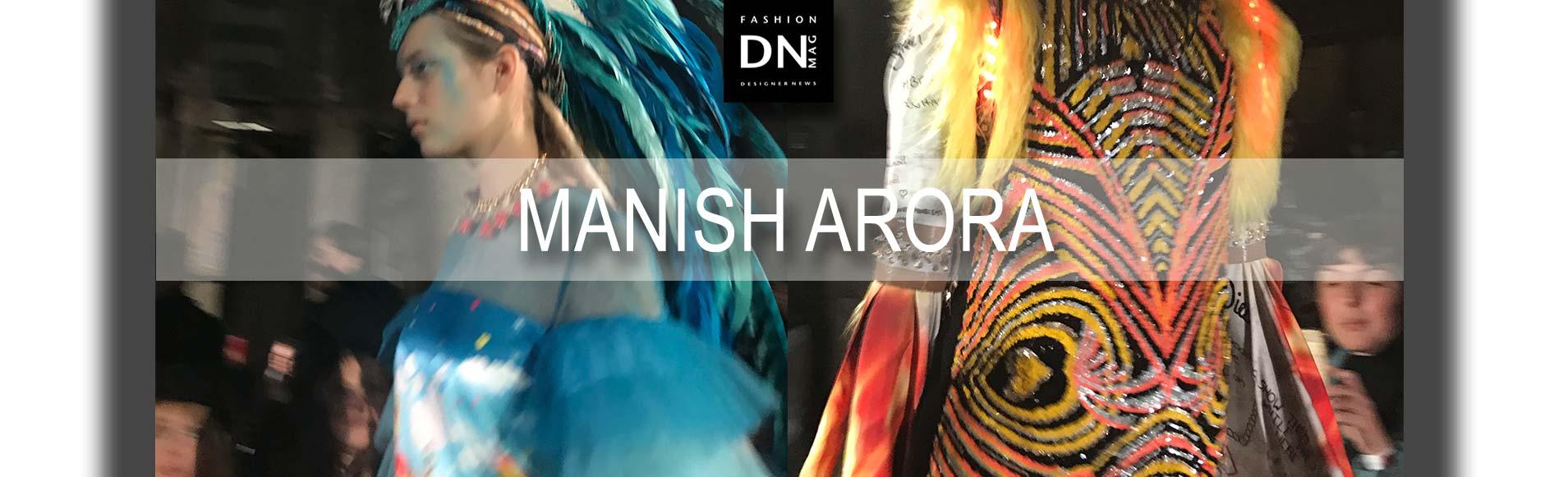 MANISH-ARORA-RTW-19-FW-2019-DNMAG