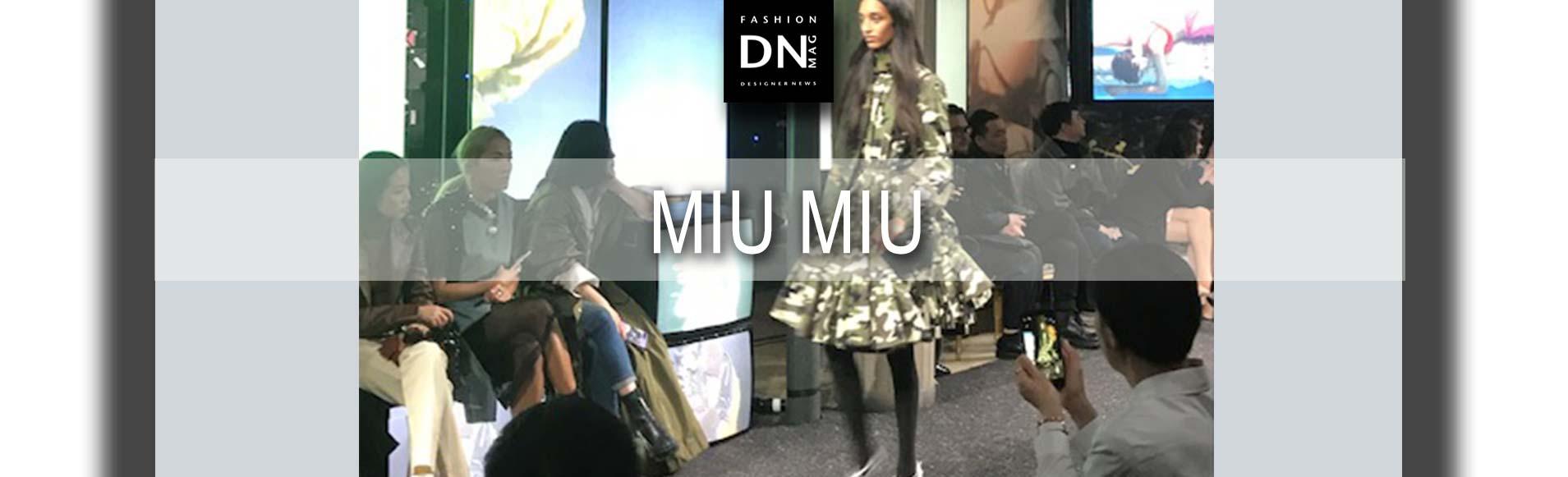 DNMAG-MIU-MIU-RTW19-FALL19-20