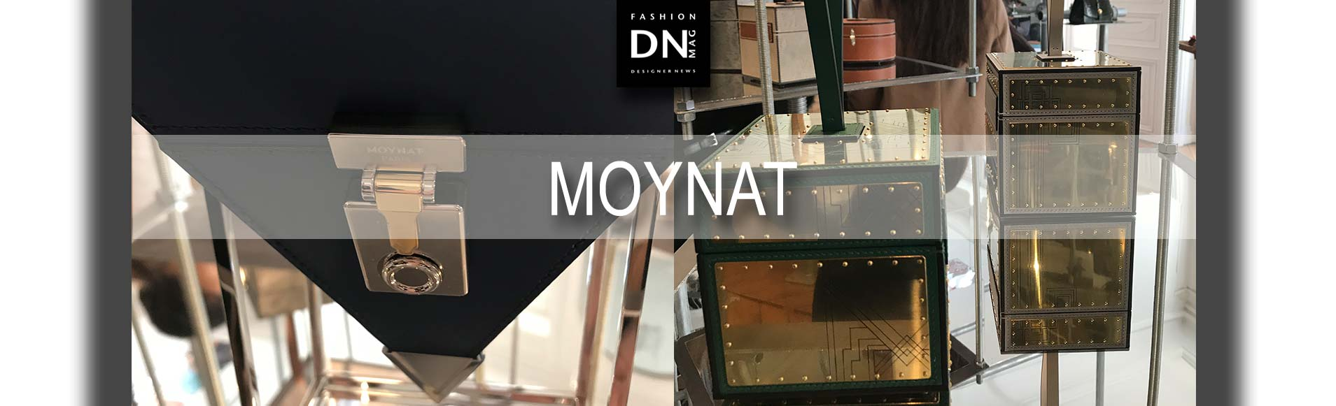 MOYNAT-RTW-19-FW-2019-DNMAG