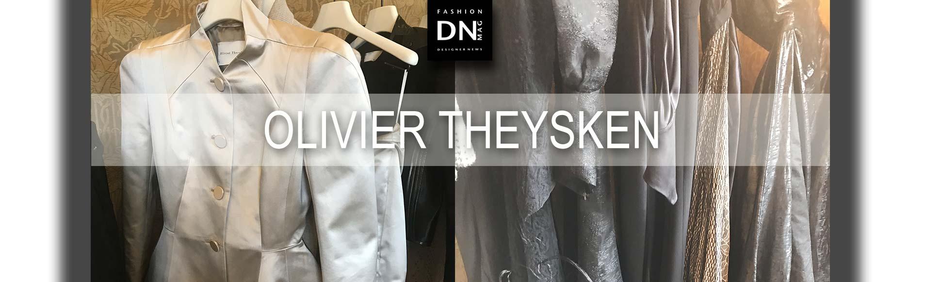 DNMAG-OLIVIER-THEYSKEN-RTW19-FALL19-20