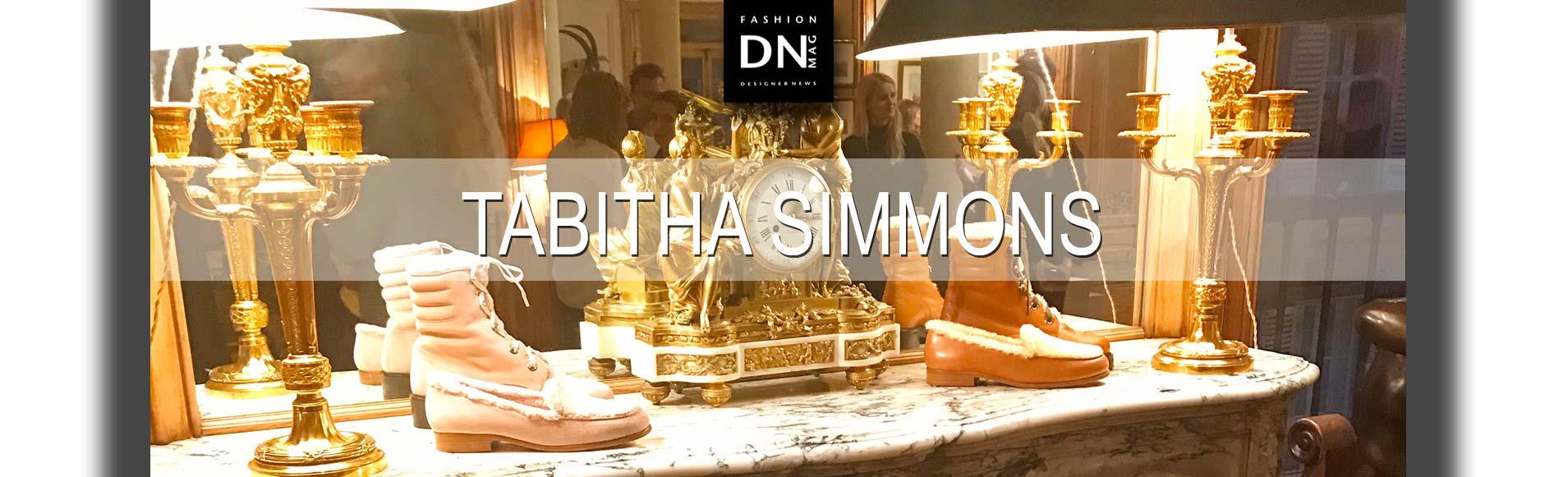 DNMAG-TABITHA-SIMMONS-Shoes-RTW19-FALL19-20