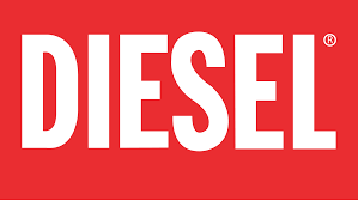 Diesel-logo-DNMAG-Fashion news