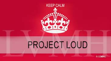 LVMH-PROJECT-LOUD-RIHANNA