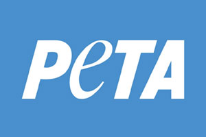 PETA-logo-2019-dnmag
