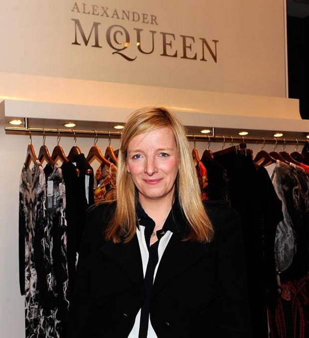 Sarah-Burton-alexander-McQueen