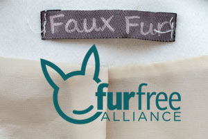 animals-cruelty-free-faux-fur