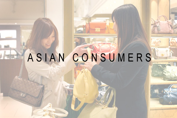 Chinese-Luxury-customers-Shoppers-DNMAG