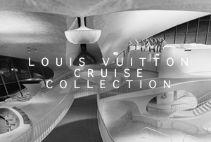 LOUIS-VUITTON-CRUISE-COLLECTION-DNMAG