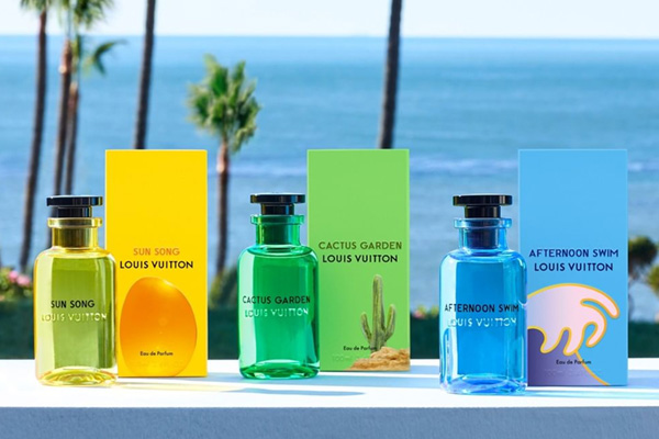 Louis-Vuitton-new-fragrances-2019-DNMAG