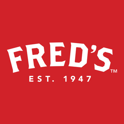 Fred's - DNMAG