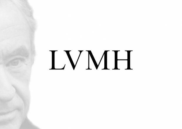 lvmh-logo-bw2-dnmag