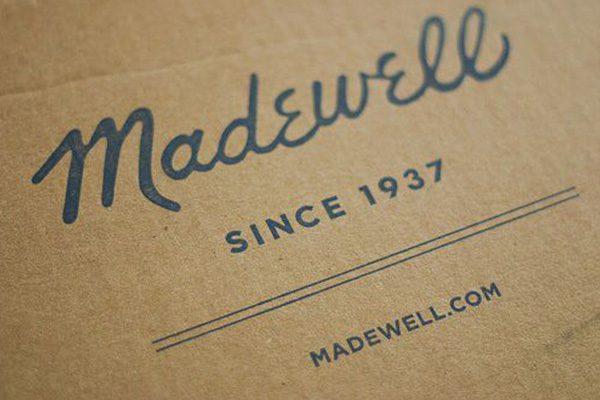 madewell-brand-02-DN-mag