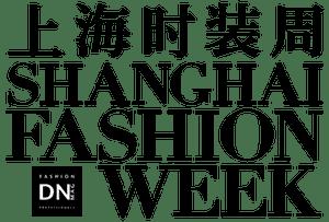 shanghai-fashion-week-incl-DNMAG