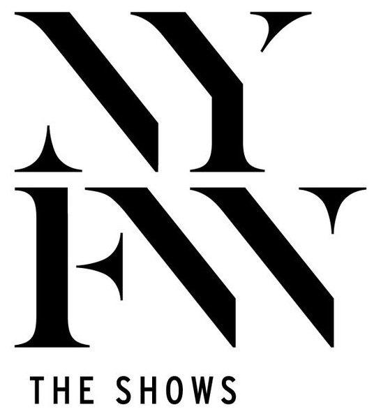 NYFW2019-DNMAG