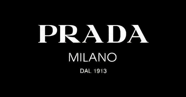 prada-milano-logo-dnmag