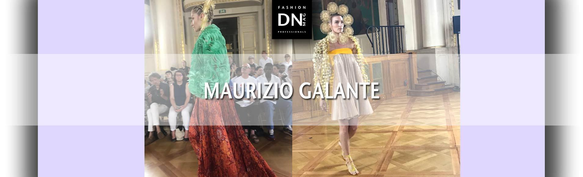MAURIZIO-GALANTE-FALL-WINTER-2019-20-DNMAG