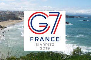 Fashion Pact-G7-Macron-Biarritz-dnmag