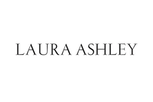 laura-ashley-logo-dnmag-2