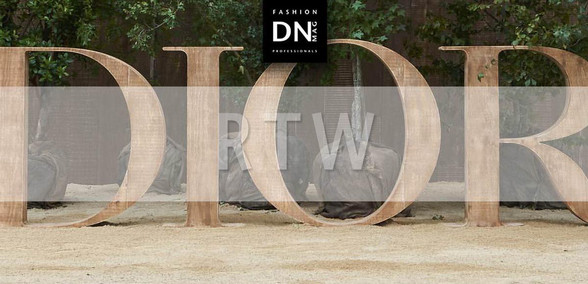 DIOR-RTW-SS20-DNMAG